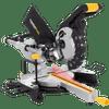 Powerplus POWX07560S