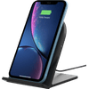 Belkin Boost Up Wireless Charger 5W with Standard Black