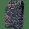 "Dakine 365 Pack 15"" Botanic SPT 21L"
