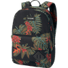 "Dakine 365 Pack 15"" Jungle Palm 21L"