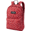 Dakine 365 Mini Crimson Rose 12L