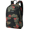 Dakine 365 Mini Jungle Palm 12L