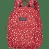 Dakine Essentials Pack Mini Crimson Rose 7L