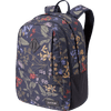 "Dakine Essentials Pack 15"" Botanics PET 22L"