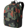 "Dakine Essentials Pack 15"" Jungle Palm 22L"