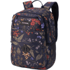 "Dakine Essentials Pack 15"" Botanic SPT 26L"