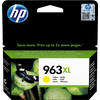 HP 963XL Cartridge Geel