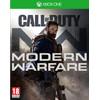 Call of Duty: Modern Warfare Xbox One