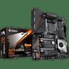 Gigabyte X570 Aorus Pro