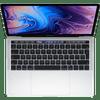 Apple MacBook Pro 13-inch Touch Bar (2019) MUHQ2N/A Silver