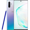 Samsung Galaxy Note 10 Plus 256GB Silver