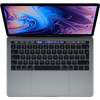 """Apple MacBook Pro 13"""" Touch Bar (2019) 8/256GB 1,7GHz Space Gray"""