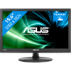 Asus Touch VT168H