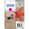 Epson 603XL Cartridge Magenta