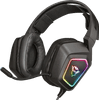 Trust GXT 450 Blizz RGB 7.1 Surround Gaming Headset