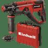 Einhell TE-RH 28 5F