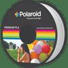 Polaroid PLA White Filament 1.75mm (1kg)
