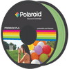 Polaroid PLA Light Green Filament 1.75mm (1kg)