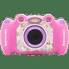 Easypix KiddyPix Blizz Pink