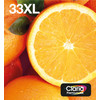 Epson 33XL Cartridges Combo Pack