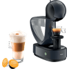 Krups Dolce Gusto Infinissima KP173B Grijs
