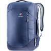 Deuter Aviant Carry On 28L Midnight/Navy