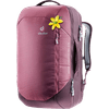 Deuter Aviant Carry On Pro 36 SL Maron/Aubergine