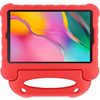 Just in Case Samsung Galaxy Tab A 10.1 (2019) Kids Cover Ultra Red