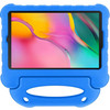 Just in Case Samsung Galaxy Tab A 10.1 (2019) Kids Cover Ultra Blue