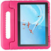Just in Case Lenovo Tab E10 Kids Cover Classic Roze
