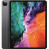 Apple iPad Pro (2020) 12.9 inches 512GB WiFi Space Gray