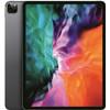 Apple iPad Pro (2020) 12.9 inches 512GB WiFi + 4G Space Gray
