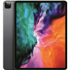 Apple iPad Pro (2020) 12.9 inch 1 TB Wifi + 4G Space Gray
