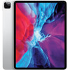 Apple iPad Pro (2020) 12.9 inches 256GB WiFi Silver
