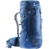 Deuter Futura PRO 40L Midnight/Steel