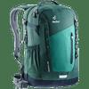 "Deuter StepOut 15 ""Alpinegreen / Forest 22L"
