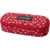 Dakine School Case Crimson rose