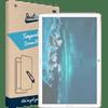 Just in Case Gehard Glas Huawei MediaPad M6 10.7 Inch Screenprotector