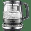 Sage the Tea Maker Compact