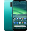 Nokia 2.3 Groenblauw