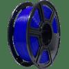 3D&Print PLA PRO Blue Filament 1.75mm (1kg)