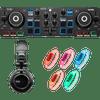 Hercules DJParty Set