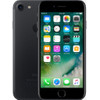 Refurbished iPhone 7 32GB Zwart