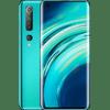 Xiaomi Mi 10 256GB Green 5G