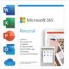 Microsoft 365 Personal NL Abonnement 1 jaar
