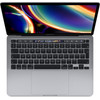 "Apple MacBook Pro 13"" (2020) 16GB/512GB - 1,4GHz Space Gray"