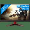 Acer Nitro VG242YPbmiipx