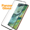 PanzerGlass Case Friendly OPPO Find X2 / Find X2 Pro Screenprotector Glas