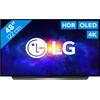 LG OLED48CX6LA (2020)