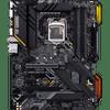 Asus TUF Z490-PLUS GAMING (WiFi)